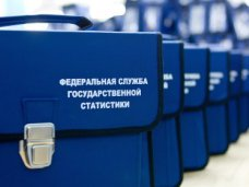 В Музее истории города Симферополя откроется выставка, посвященная истории переписи населения в Крыму
