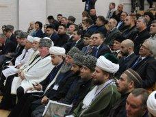 Правительство будет содействовать сохранению культурного наследия ислама в Крыму - Руслан Бальбек
