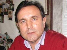 Новый глава минсельхоза Крыма представлен коллективу