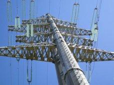 """""""ДТЭК Крымэнерго"""" восстановило энергоснабжение в высоковольтных сетях, нарушенное из-за непогоды"""