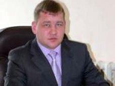 В Госсовете Крыма избрали главу антикоррупционной комиссии