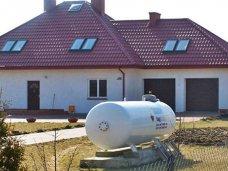 Для газификации отдаленных сел Крыма необходимо использовать новые технологии – Аксёнов