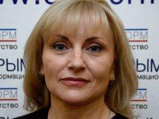 В Крыму назначен уполномоченный по защите прав предпринимателей