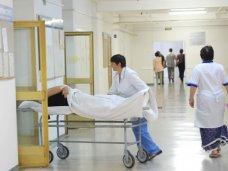 В крымской столице ужесточат контроль за готовностью медучреждений к ЧП