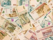 Прожиточный минимум на III квартал текущего года в Крыму определен в размере 5786 рублей
