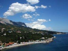 Туристский продукт Крыма доступнее, чем в других регионах России – министр курортов и туризма РК