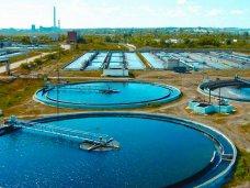 Строительство очистных в Коктебеле зависит от расторопности властей Феодосии в вопросах перерегистрации коммунального имущества