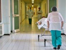 В Красногвардейском районе будут судить врача за смерть пациента