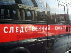 В Севастополе возбудили уголовное дело по факту некачественного выполнения работ и оказания услуг