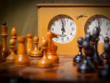 В Феодосийском музее древностей состоится открытие финального турнира первенства города по шахматам