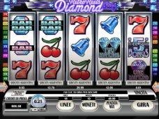 Super Slots tv -уникальные бесплатные игровые автоматы