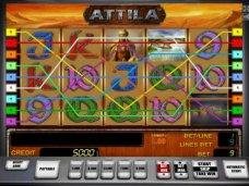 Игровые аппараты Казино Супер Слотс получили обновление и улучшеный геймплей