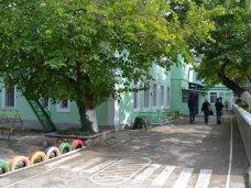 В Севастополе заведующая детсадом обвиняется в злоупотреблении полномочиями