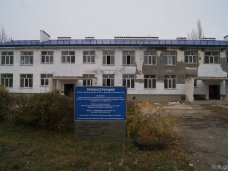 Первый вице-премьер Крыма обязал глав муниципалитетов составить списки проблемных объектов капстроительства