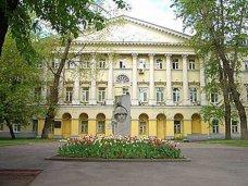 В Алуште ученые и писатели будут обсуждать продвижение и перевод русской литературы