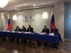 "Крымскую ""оборонку"" загрузят заказами на 1 млрд руб"