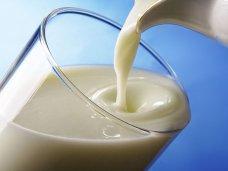 Россельхознадзор предотвратил ввоз в Крым контрабандного молока