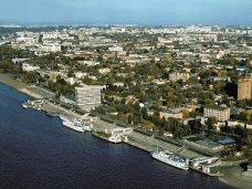 В Самарской области пройдут Дни Крыма
