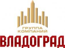 """""""Владоград"""" заставят благоустроить застроенные фирмой участки парковых зон Симферополя"""