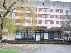 В Керчи возбуждено уголовное дело о фиктивном трудоустройстве работников в городской больнице
