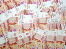 Крымский предприниматель предстанет перед судом за контрабанду крупной суммы денег