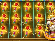 Онлайн казино Вулкан Делюкс и его лучшие игры