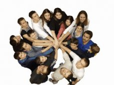 В Евпатории социально активную молодежь будут поощрять стипендиями