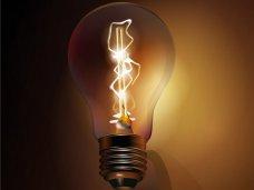 """Графики аварийных отключений электричества в Крыму снова применены в связи с необходимостью снизить уровень нагрузки на линию Мелитополь-Джанкой - ДТЭК """"Крымэнерго"""""""