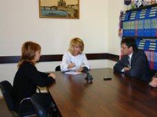 Карачаево-Черкесское и крымское курортные ведомства договорились о запуске прямого автобусного маршрута