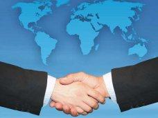 Сергей Аксёнов в Индии подписал Меморандум с организацией «Индийско-крымское партнерство»