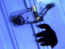 В Севастополе наркоман вынес все имущество из квартиры соседа-моряка
