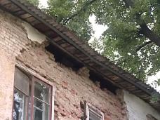 Жителей аварийных домов в Керчи переселят в многоэтажки