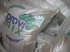 На территорию Крыма не попало более 22 тонн некачественного комбикорма