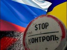 Омбудсмен предупредила о росте преступности и безработицы в Крыму из-за наплыва украинских переселенцев