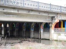 В Крыму 28 бесхозных мостов оформлены на баланс муниципалитетов