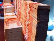 Крым получил на соцзащиту населения более 7 млрд рублей