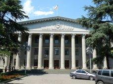Главе администрации Ялты назначили 5 заместителей