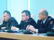 В Севастополе утвердили перечень предприятий для прохождения альтернативной службы