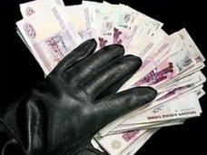В Симферополе задержан мошенник, нажившийся на возврате бытовой техники более чем на 200 тыс руб