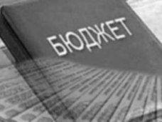 Бюджет Джанкоя в следующем году превысит 162 млн рублей