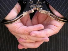 Бывший онколог из Бахчисарая осужден на 2 года условно за попытку мошенничества