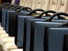 Главе администрации Керчи назначили четырех заместителей