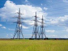 Из-за отключений электроэнергии крымский МЧС создаст межведомственный штаб