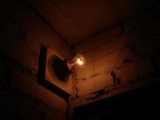 Сегодня в Крыму  продолжат веерные отключения света из-за аварии на ТЭЦ