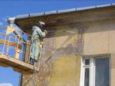 Министерство ЖКХ Крыма не успевает реализовать программу 2014 года по капремонту многоквартирных домов