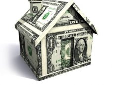 Рынок недвижимости Крыма стабилизируется