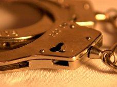 В Севастополе будут судить 19-летнего юношу за убийство знакомого и поджог его тела