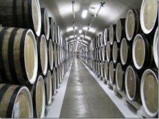 Все винодельческие предприятия Крыма получили российские лицензии