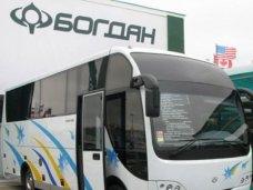 Компанию Порошенко обвиняют в хищении 340 млн грн государственных средств