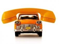 Руководство службы Taxi-Yaltamax.Ru заявило, что цены в сезон повышаться не будут